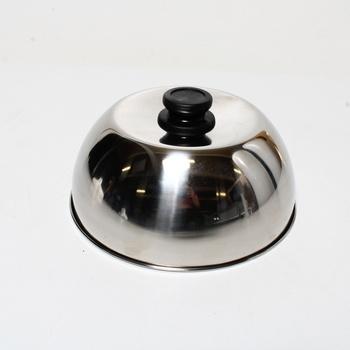 Grilovací poklop Lotus Grill G280