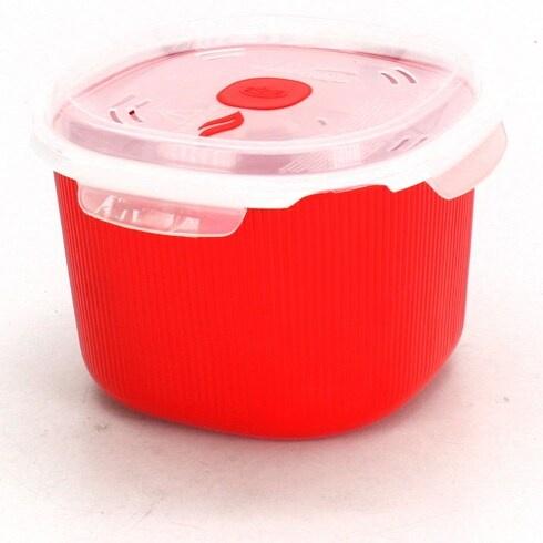 Vařič rýže do mikrovlnky Snips 000703 2,7L