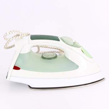 Žehlička Sencor Steam Iron SSI 8408