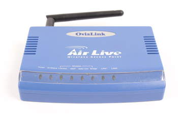 Access point Ovislink WL-1120AP