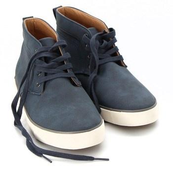 Pánská obuv Find Arnold Chukka