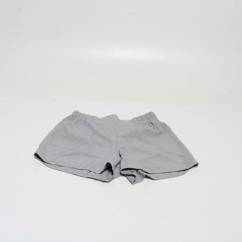 Dámské běžecké šortky TCA Motion