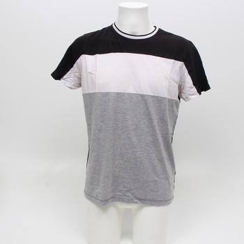 Pánské tričko Find A17004