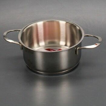 Hrnec Bialetti nerezová ocel 16 cm