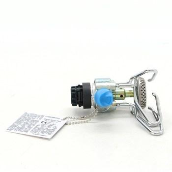 Butanový hořák Campingaz  Bleuet Micro Plus