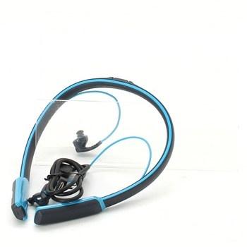 Bezdrátová sluchátka SkullCandy S2CDW-J477