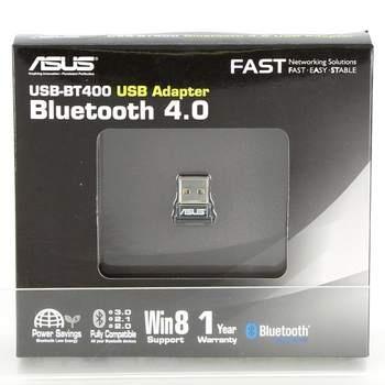Bluetooth adaptér Asus USB-BT400