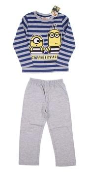 Chlapecké pyžamo DESPICABLE ME