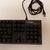 Herní klávesnice HyperX Alloy FPS RGB
