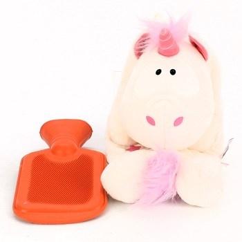 Ohřívací plyšová hračka Nici 41211