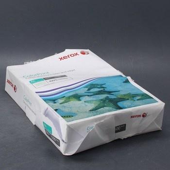 Kancelářský papír Xerox ColorPrint A4