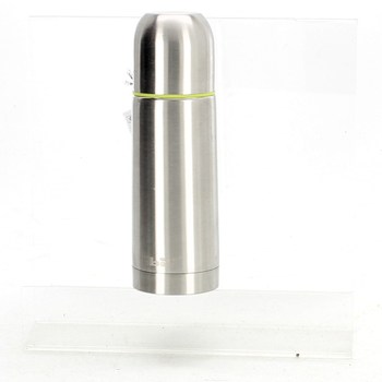 Termoska Ibili nerezová 150 ml