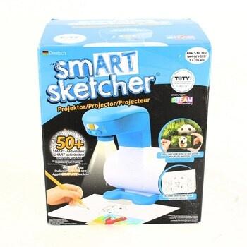 Projektor Boti Smart Sketcher 35970