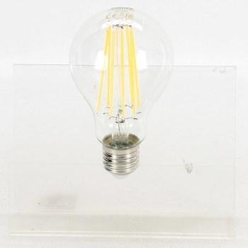 LED žárovka Philips 11W E27