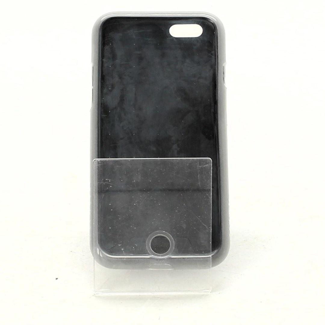 Držák na telefon Quad Lock Iphone 6/6s