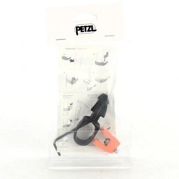 Odnímatelná opěrka Petzl Trigrest U016AA00