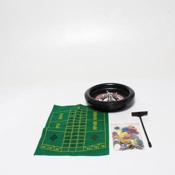 Ruleta Piatnik 6387 27 cm