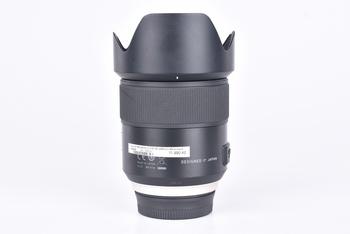 Objektiv Tamron SP 45mm f/1,8 Di VC USD