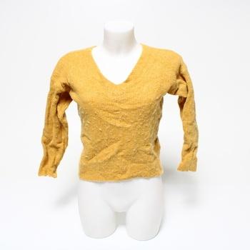 Dámský pulovr Morgan 82970