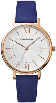 Dámské hodinky Pierre Lannier 090G916