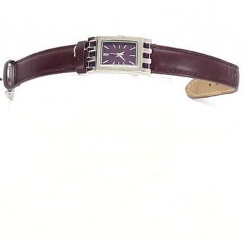 Dámské hodinky Avon analogovéí