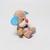 Interaktivní hračka pejsek Fisher-Price ANG