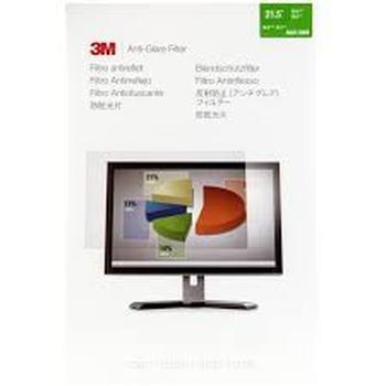 3M filtr na LCD displej 21.5