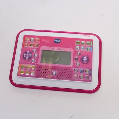 Dětský laptop Vtech 2 v 1