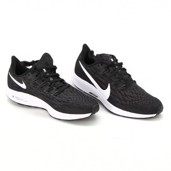 Sportovní obuv Nike Air Zoom Pegasus