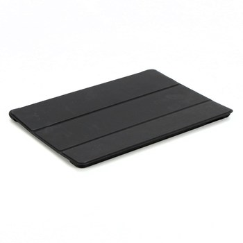 Pouzdro na tablet ESR Apple iPad černé