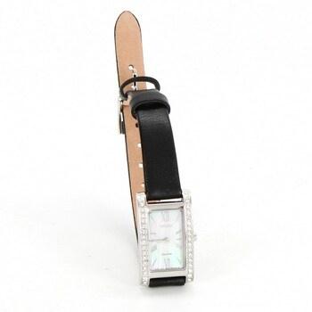 Dámské hodinky Citizen EX1471-16D