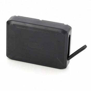 GPS tracker Salind 06-11 model 2