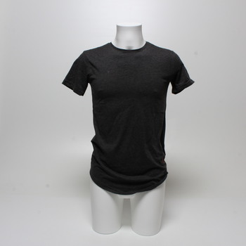Pánské tričko Leif Nelson