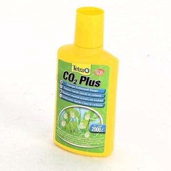 CO2 hnojivo Plus Tetra 250 ml