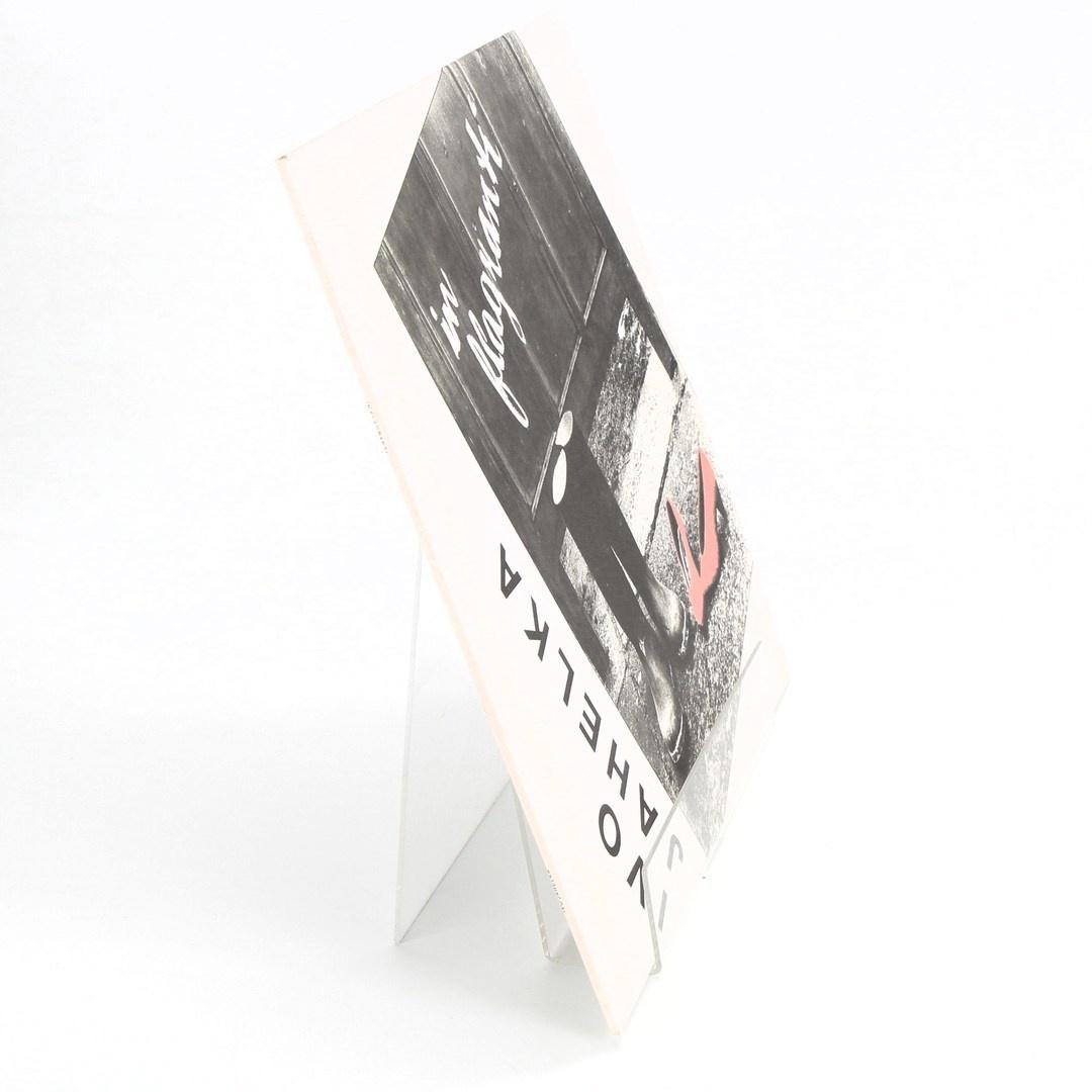 Gramofonová deska In Flagranti