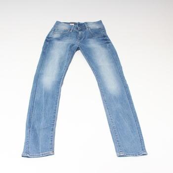 Dámské džíny G-Star Raw D06746-9587 32 EUR