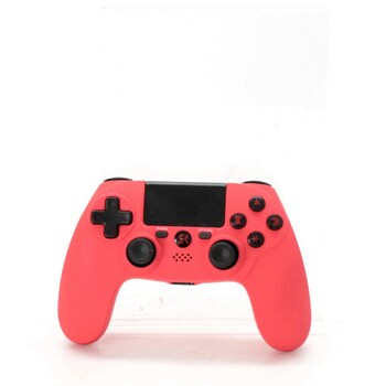 Gamepad Wireless Bluetooth Game Pad for PS4