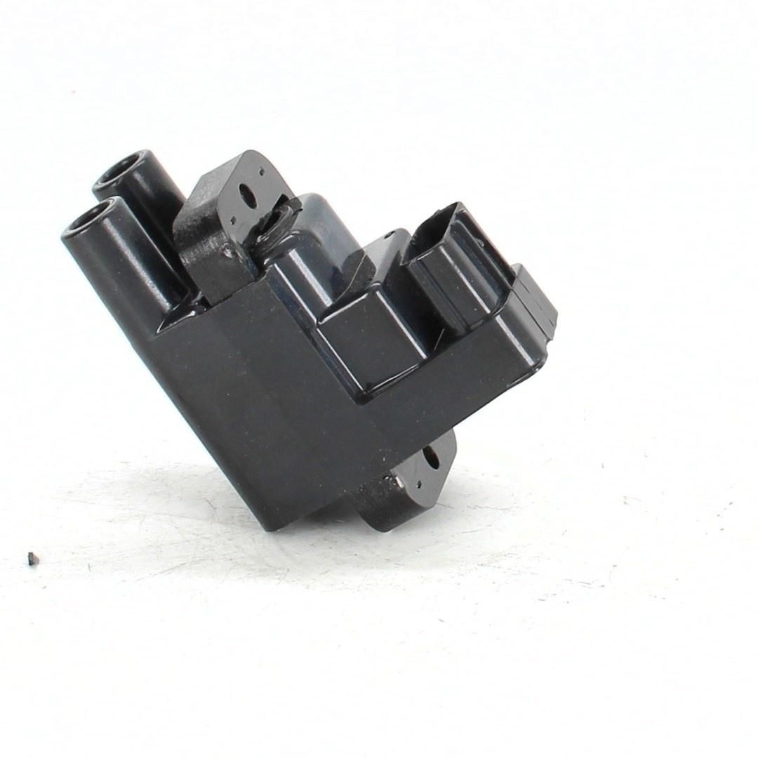 Zapalovací cívka Bosch 0 221 500 203