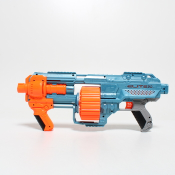 Dětská zbraň Hasbro E9527F03