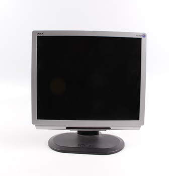 LCD monitor Acer AL1921 19''