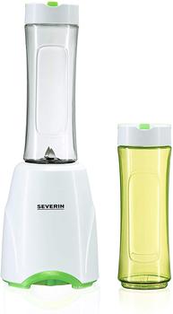 Smoothie maker Severin Mix & Go SM 3735
