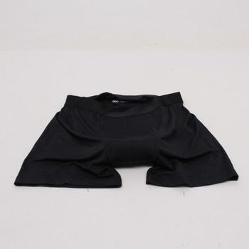 Cyklistické kalhoty značky Poc