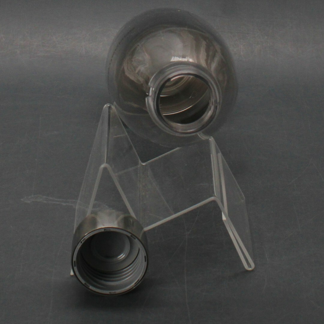 Plastová láhev Sodastream 1l