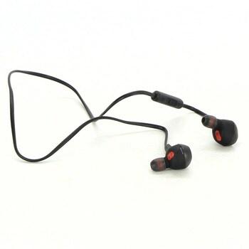Bezdrátová sluchátka Jabra 100-96400000-60