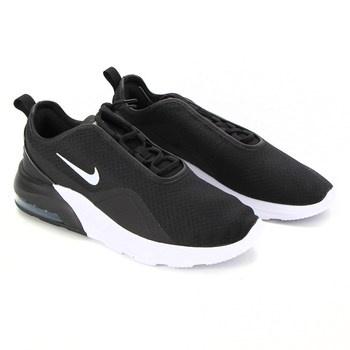 Pánské tenisky Nike Air Max Motion 2