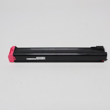 Toner pro tiskárnu Sharp MX-23GTMA