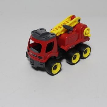 Montážní auto Carrera RC 370181075