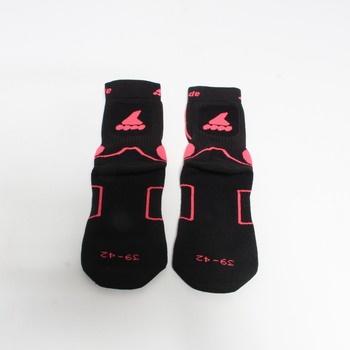 Dámské ponožky Rollerblade Skate Socks W