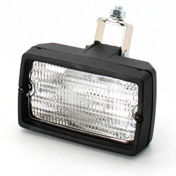 Pracovní světlomet Hella 1GA 005060-001 H3
