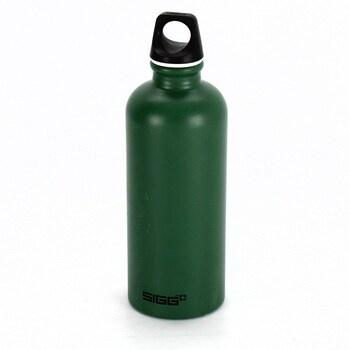 Cestovní láhev Sigg 8744,10
